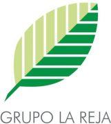 Grupo La Reja